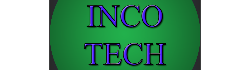 Incotech Videos