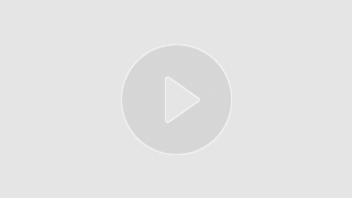 Gramofon Web Interface